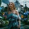 Alice in Wonderland theme Dubstep Mashup