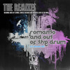 Romanto & Out Of The Drum - Reasons Feat Eddie Greene (SciFunk Edit)