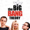 The Big Bang Theory (version)