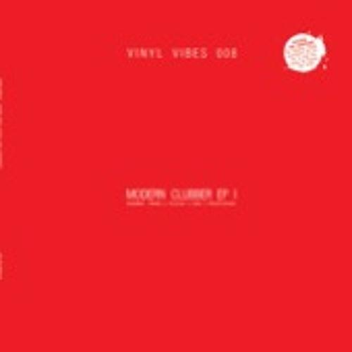 Ye:Solar - Five
