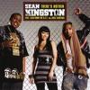 Sean Kingston - Theres nothin Remix (Prod. by Sermonstarr)