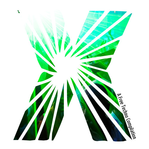 06. x compilation - psychosonic - brainwaves www.zimmer-records.org