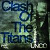 Clash Of The Titans Mixtape