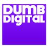 Dumb Dan presents Junior Radhus - Inside Out (YouTube/SoundCloud/MySpace Edit)