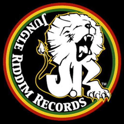 Run It feat. Red October Jungle Riddim 004
