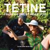 Tetine - Let's Get Together