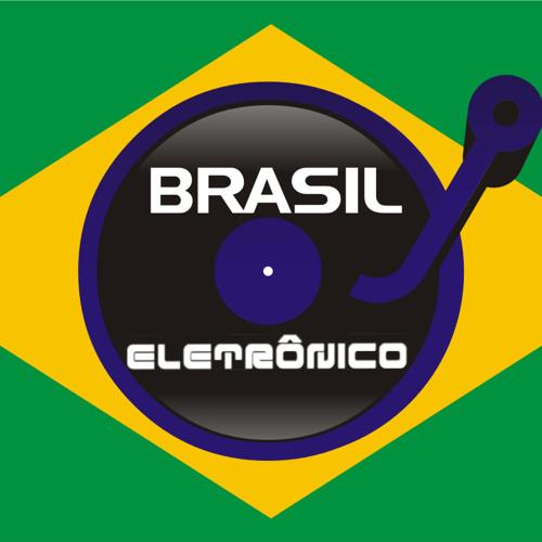 Brasil Eletrônico