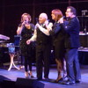 The Manhattan Transfer Turns 40