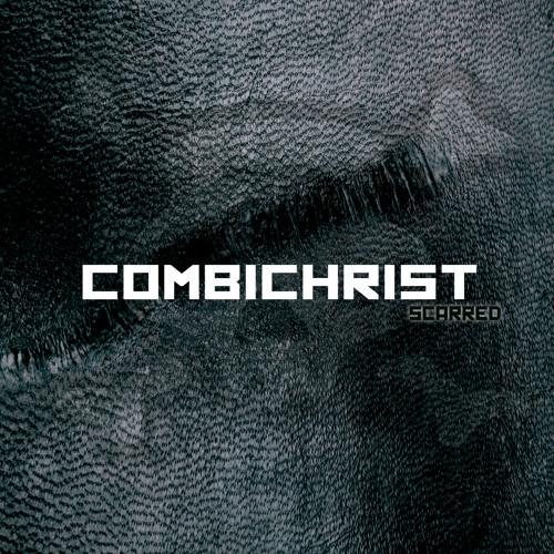 Combichrist - Scarred (Shok's Zeitmahl Remix)