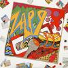 Zapp - Be Alright (Dunkin Springtime Edit)