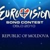 SunStroke Project - Run Away (K-raYn Remix) EUROVISION 2010