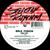 Sole Fusion - Bass Tone