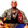 Shovell & The Latin Hooligans - Soul Makossa