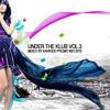 Kavi Kidd - Under The Klub Vol.3 Promomix 2010