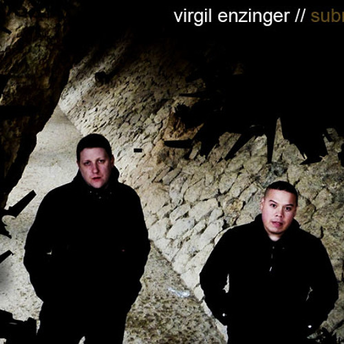 Massive (Submerge-Virgil Enzinger Remix)