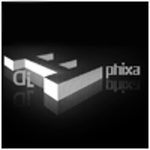 PianoDubs - Ephixa