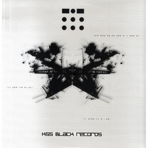 Mute - Decline - KSS Black (Clip)