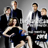The Cardigans - My Favourite Game (zord remix)