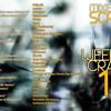 Weekly Crash 15