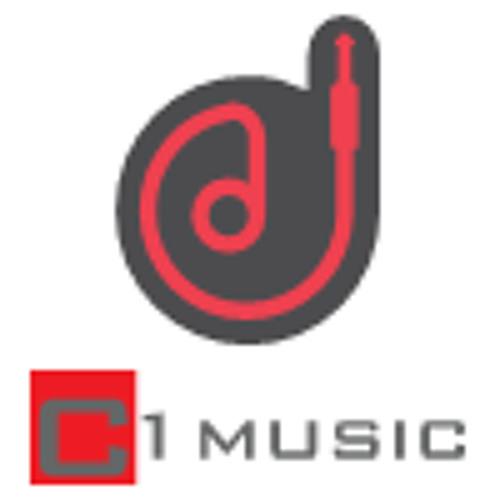 c1music.fm