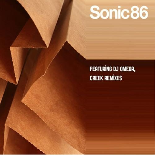 CREEK feat. Dj Omega-SONIC 86- BOOTYBEN RMX