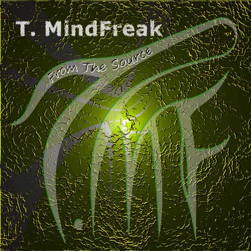 T. MindFreak