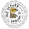 Mr Scruff live DJ mix from Keep It Unreal, Band On The Wall, Manchester, Saturday 6th March 2010