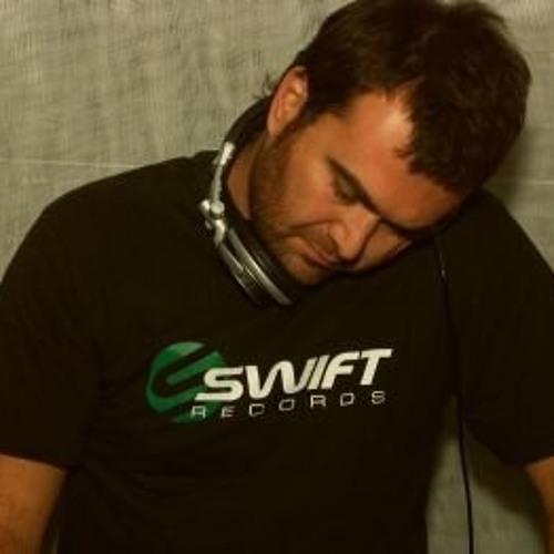 Loudeast - Sonido Profundo (G Pal Etheral Remix)