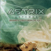 Astrix - Artcore (Skumbi's Trippy Bassline Edit) mp3