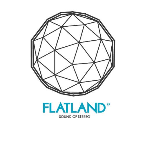 Flatland Tour Promomix