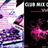 Club Mix Compilation vol2 cd2 by Mr Dogma Dj