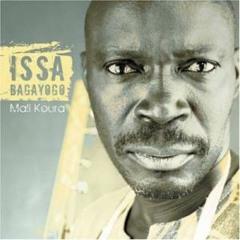 Issa Bagayogo - Poye