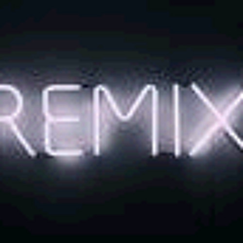 Hang Me Out To Dry (Radio Freq! REMIX)