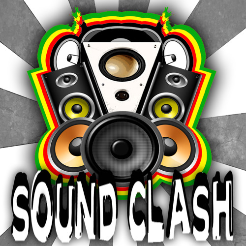 Dirty Dubsters (018) - Sound Clash
