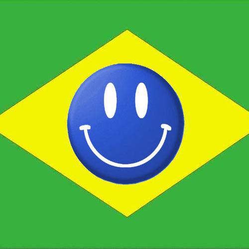 Brazillian House