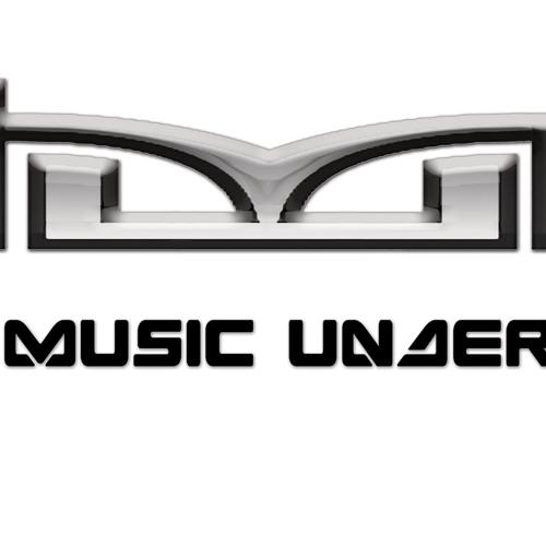 Digital Music Underground
