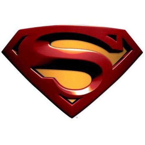"Black Coffee ""Superman (CASAMENA Basement Remix)"