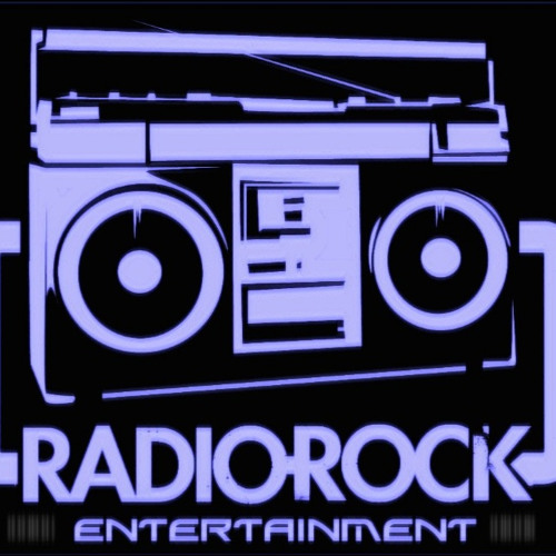 Radio Rock Music Group