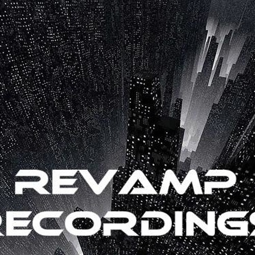 The Pulse (preview) by Revamp Recordings