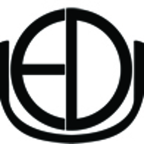 EVERYDAYJUNGLIST.COM