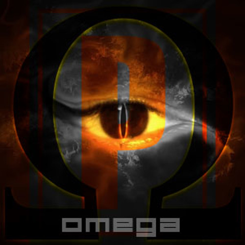 Portishead - Western Eyes (Omega Refix)