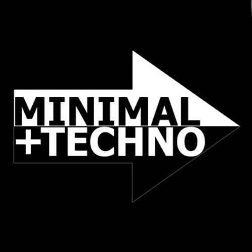 CVM Records / MINIMAL TECHNO