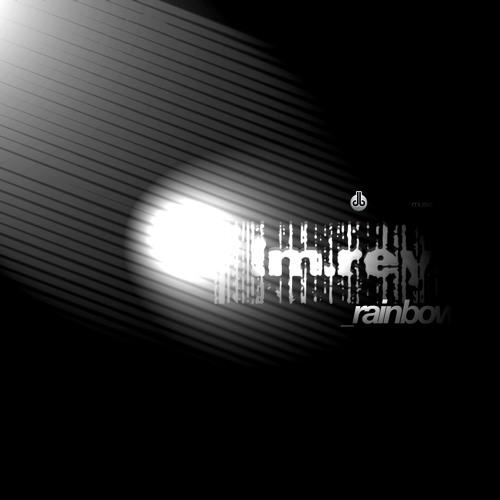 m_rey - rainbow (original mix)