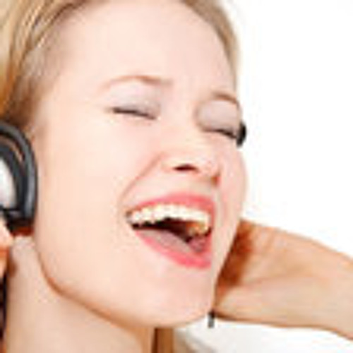 I Love Lounge Music