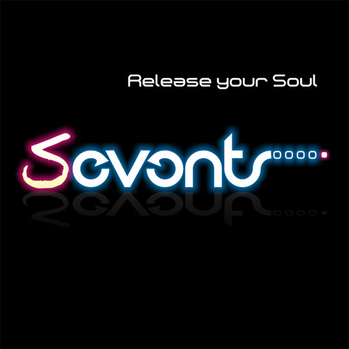 Sevents* Release your Soul
