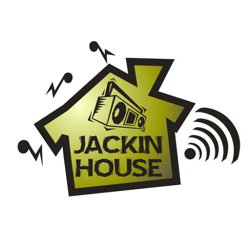 Jackin House
