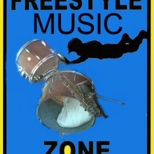 Freestyle Music Zone