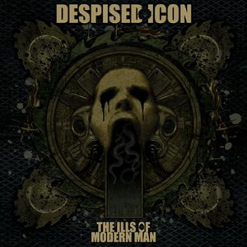 Despised Icon - Immaculate (Wicked Fat Noize Remix/Bootleg)