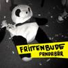 Frittenbude -  Pandabär