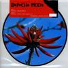Depeche Mode- Precious (MOTOR dub)